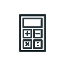 calculator-2558674_640.jpg