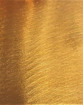 Brushed Copper.jpg