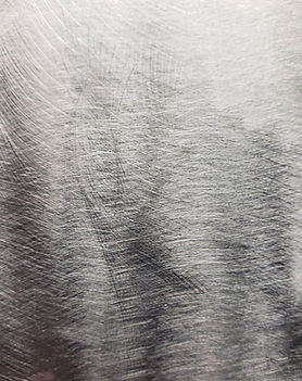Brushed Steel.jpg
