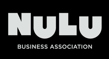 Nulu Business Associaton Logo