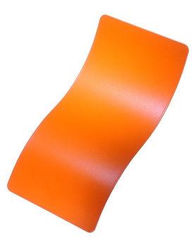 Flat Orange.jpg