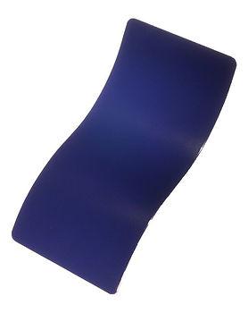 Flat Navy Blue.jpg