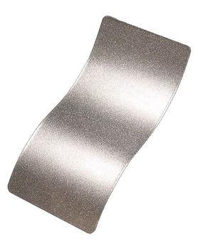 Silver Starlight.jpg