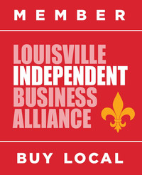 Louisville Independent Business Allianc