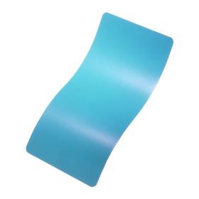 Flat Seafoam Blue.jpg