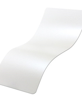 Flat White.jpg