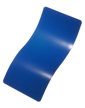 Deere Blue.jpg
