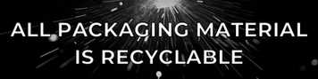 ALL PACKAGING MATERIAL IS RECYCLABLE.JPG