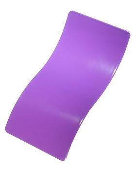 Blue Lilac.jpg