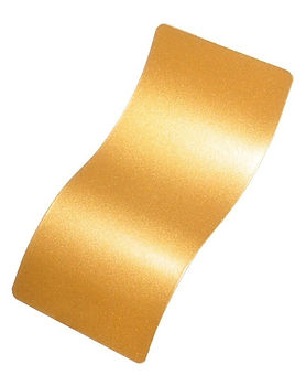 Golden Starlight.jpg
