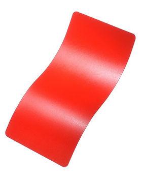 Flat Red.jpg