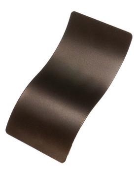 Black Bronze.jpg