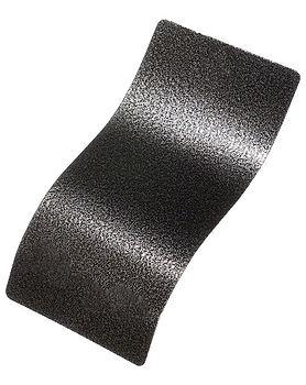 Shredded Black.jpg