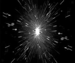 Small Black Spark.jpg