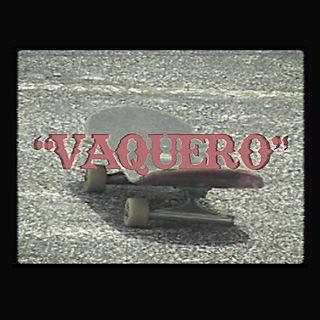 Vaquero Single Cover.jpg