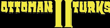 OT II website logo(2).png