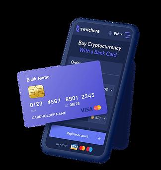 slide-card_mobile.png