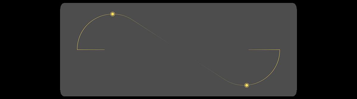 210407-雙幣_套件2.png