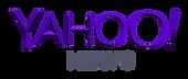 Yahoo!News.png