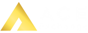 ACE_Logo_05.png