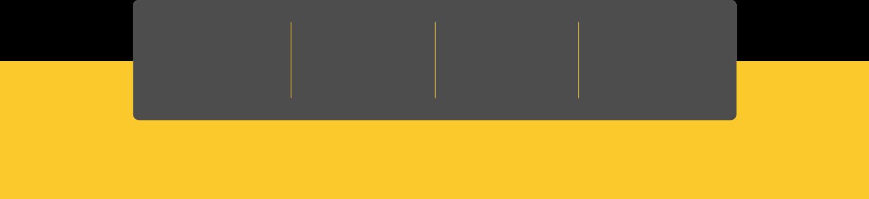 210407-雙幣_套件1 4.png