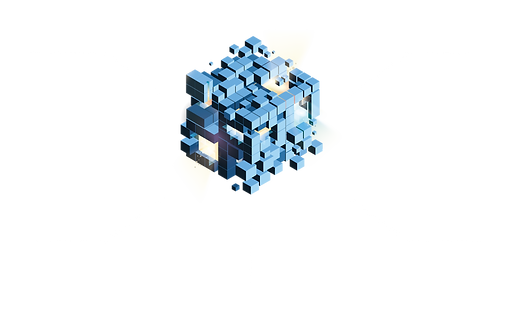 ACE 量化交易策略_Cube_Line.png