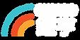 鉅亨_logo.png