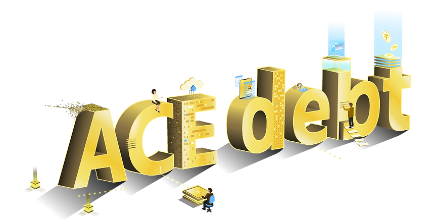 ACE Debt Visual.png