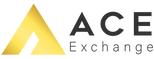 ACE_Logo_04.png