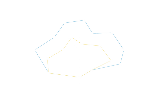 ACE量化交易策略_Chart.png