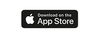 Apple-App-Store-logo-Feb-2018.png