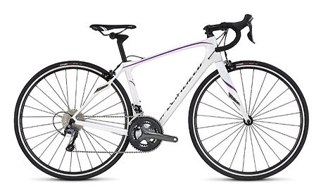 road bike specialized