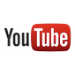 pngtree-youtube-dark-logo-png-image_2826