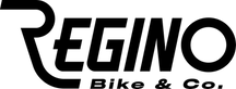 regino-31.png