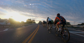 Group Rides to Join in Central Florida