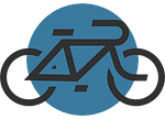 bicycle_icon.png