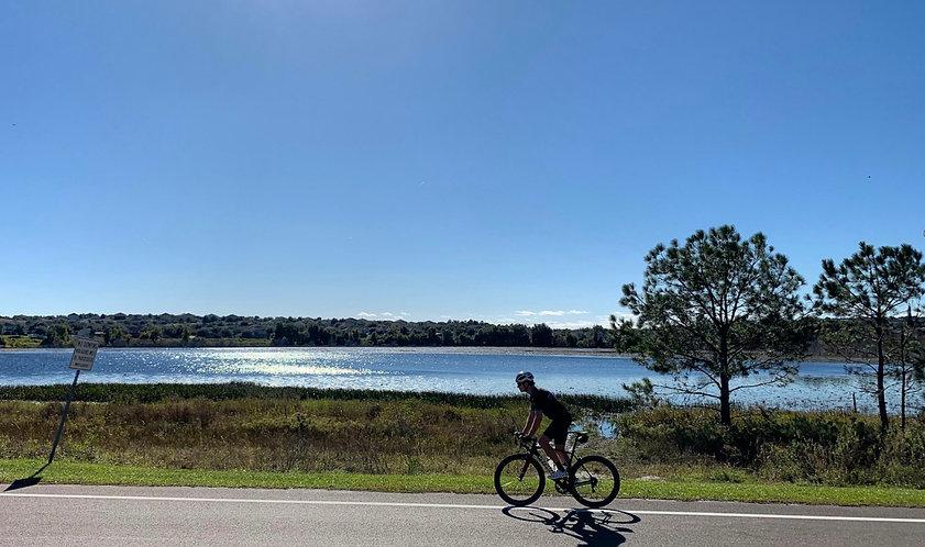summer bike ride.jpg