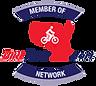 bike rent USA logo