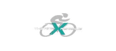 the ride xperience logo