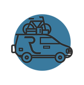 Bike_delivery_van.png