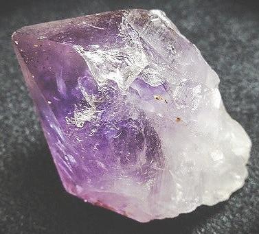 Crystals | Amethyst