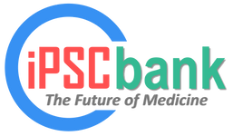 20191112_iPSCBANK logo_to be finalized.p
