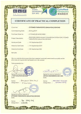Certificate of Practical Completion.jpg
