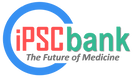 iPSCBANK logo.png