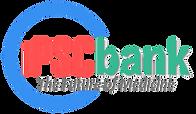 iPSCBANK logo.png