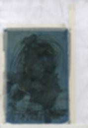 La Ste Vierge.jpg