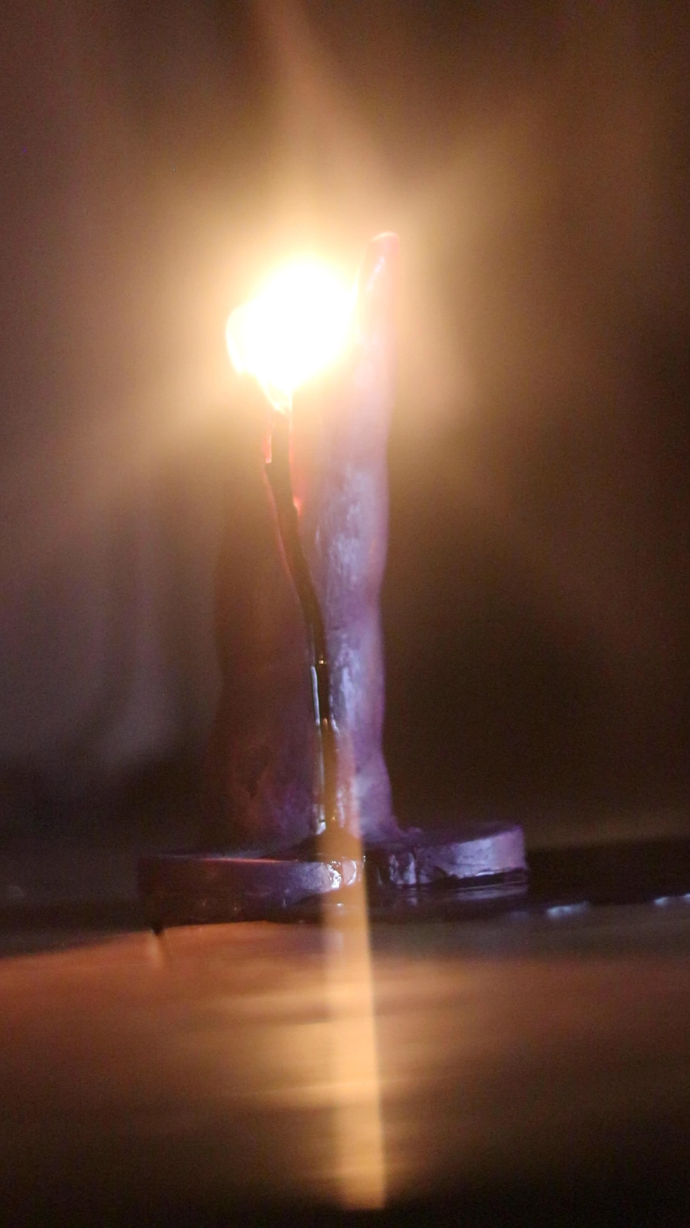 Wand of light.mp4