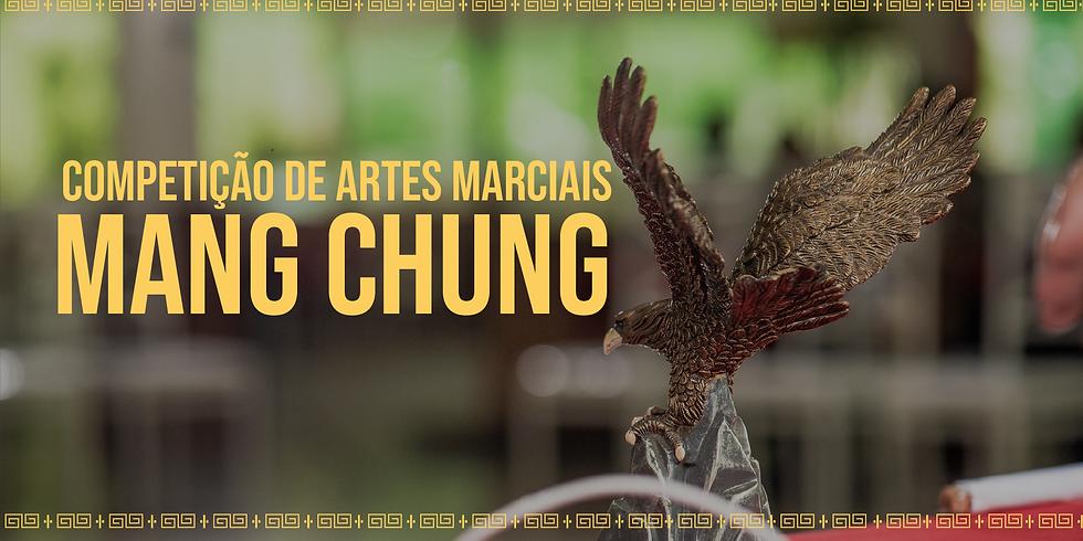 Campeonato Mang Chung