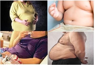 EPIGENÉTICA -  a importância do metabolismo na gravidez
