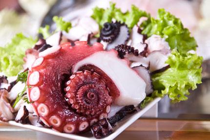sushi-pulpo.jpg